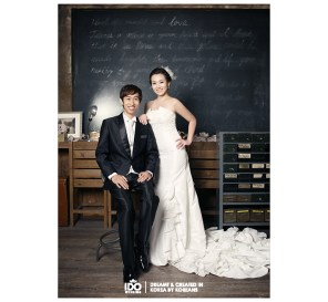 Koreanpreweddingphotography_008 copy