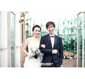 Koreanpreweddingphotography_011 copy