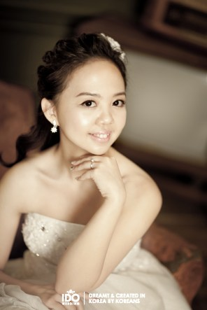 Koreanpreweddingphotography_0224