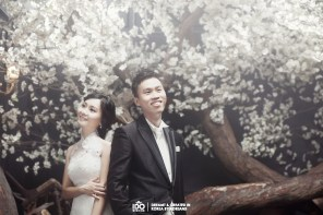 Koreanpreweddingphotography_1508