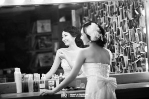 Koreanpreweddingphotography_1629
