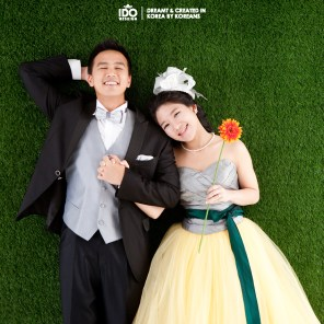 Koreanpreweddingphotography_16