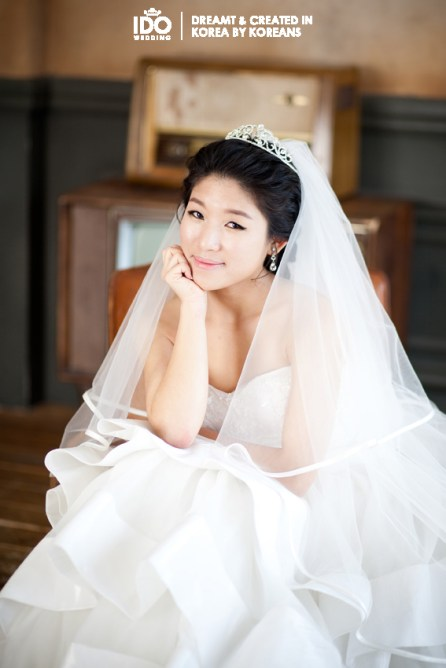 Koreanpreweddingphotography_2