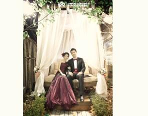 Koreanpreweddingphotography_24