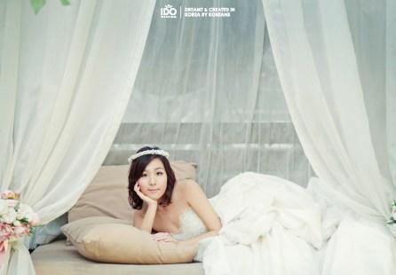 Koreanpreweddingphotography_29-1
