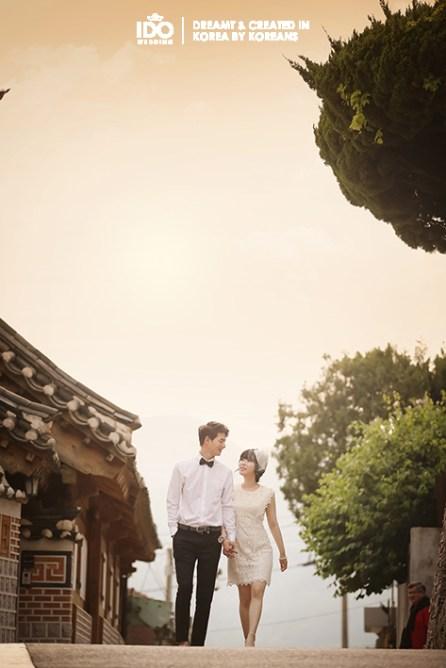 Koreanpreweddingphotography_BC_GK9A7362-2