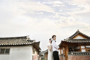 Koreanpreweddingphotography_BC_YUL_2150s