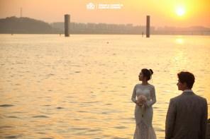 Koreanpreweddingphotography_HG_GK9A7924_1