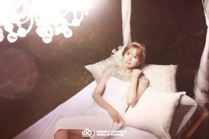 Koreanpreweddingphotography_IMG_0092- copy copy - ∫πªÁ∫ª