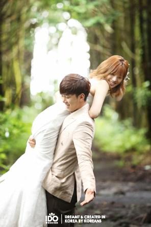 Koreanpreweddingphotography_IMG_0426 copy - ∫πªÁ∫ª