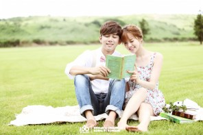 Koreanpreweddingphotography_IMG_1496 copy - ∫πªÁ∫ª
