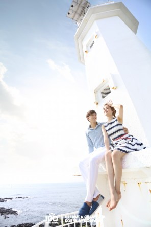 Koreanpreweddingphotography_IMG_1651 copy copy - ∫πªÁ∫ª