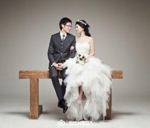 Koreanpreweddingphotography_IMG_2273