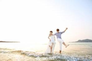 Koreanpreweddingphotography_IMG_2844 copy copy - ∫πªÁ∫ª