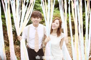 Koreanpreweddingphotography_IMG_7552 copy