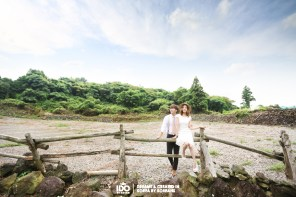 Koreanpreweddingphotography_IMG_7660- copy copy