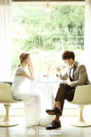 Koreanpreweddingphotography_IMG_8726 copy copy