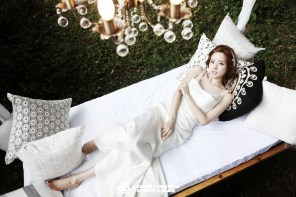 Koreanpreweddingphotography_IMG_8889 copy copy