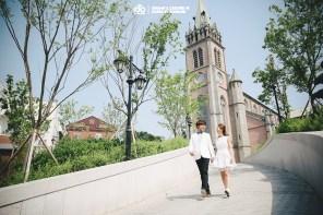 Koreanpreweddingphotography_MD_GK9A5237