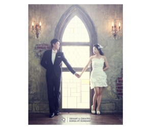 Koreanpreweddingphotography_13
