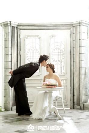 Koreanpreweddingphotography_IMG_0031