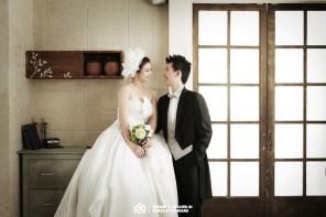 Koreanpreweddingphotography_IMG_0218