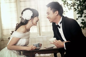 Koreanpreweddingphotography_IMG_0613