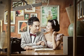 Koreanpreweddingphotography_IMG_1060