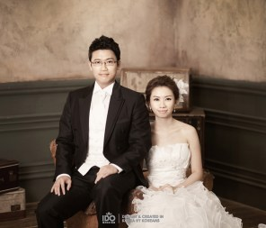Koreanpreweddingphotography_IMG_5955