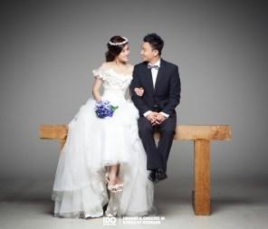 Koreanpreweddingphotography_IMG_7442