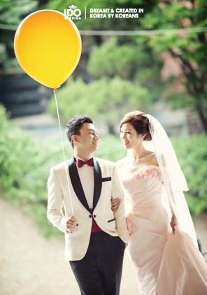 Koreanpreweddingphotography_IMG_7530