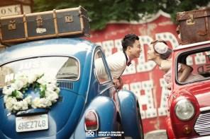 Koreanpreweddingphotography_IMG_7574