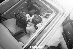 Koreanpreweddingphotography_3