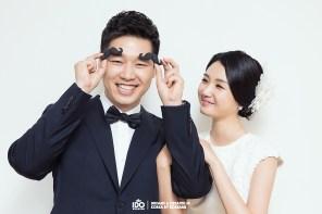 Koreanpreweddingphotography_61