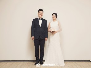 Koreanpreweddingphotography_66