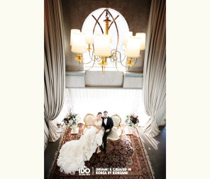 Koreanpreweddingphotography_010