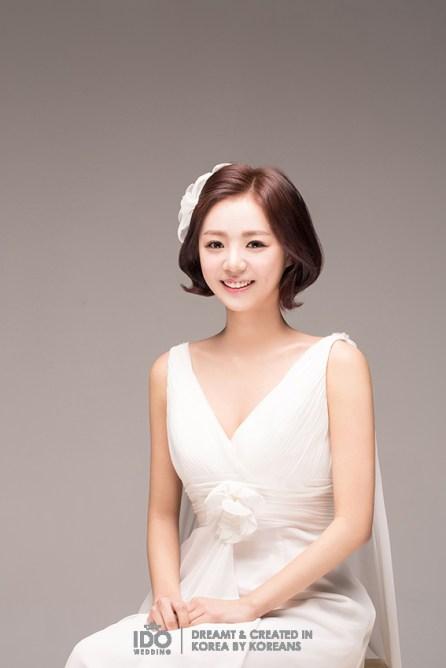 Koreanpreweddingphotography_38 _MG_5771+