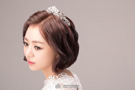 Koreanpreweddingphotography_41 _MG_6086+