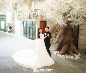 Koreanpreweddingphotography_chandra mellisa13
