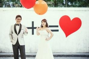 Koreanpreweddingphotography_DSC05316