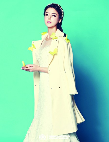 koreanweddinggown_7