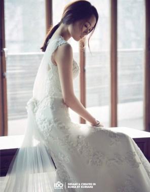 Koreanweddinggown_IMG_6858