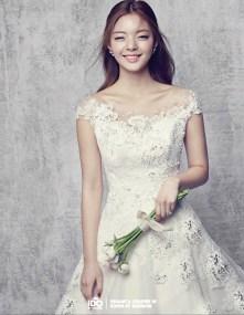 Koreanweddinggown_IMG_7850