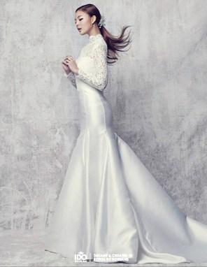 Koreanweddinggown_IMG_7853
