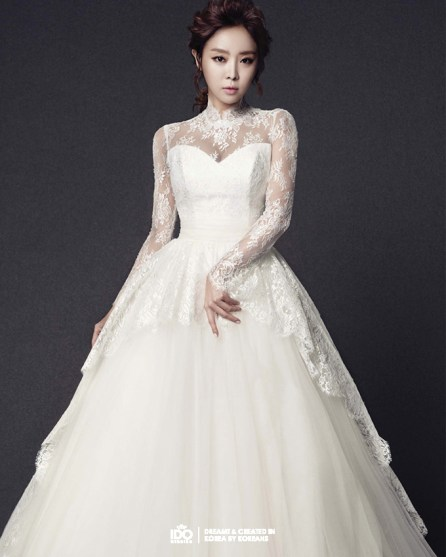 Koreanweddinggown_IMG_9770