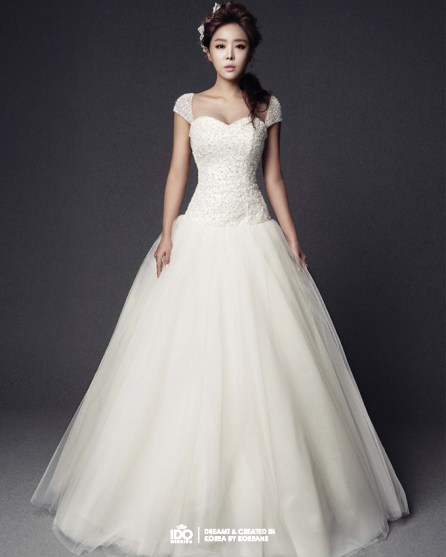 Koreanweddinggown_IMG_9771