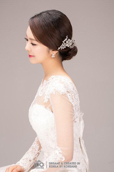 Koreanpreweddingphotography_36 _MG_7139+