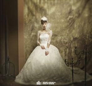 koreanweddinggown_29