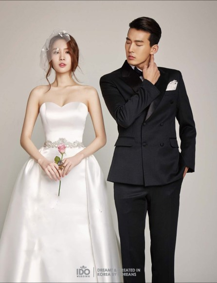 Koreanweddinggown_IMG_7864