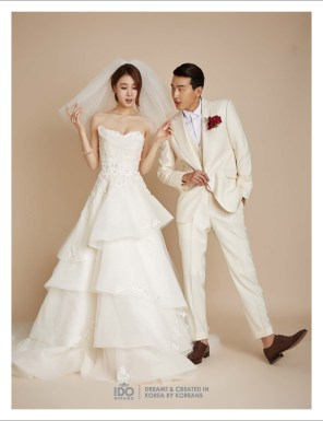Koreanweddinggown_IMG_7867